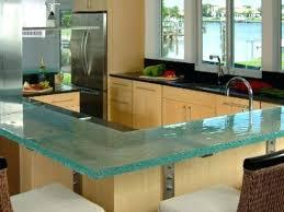 modern tile countertops amazingly modern fun glass tile kitchen kitchen design inspiration kitchen tile