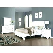 white bedroom furniture ideas – saleuggsoutletstore.org