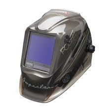 Lincoln Welding Helmet Light Kit Lincoln Viking 3350 Foose Imposter Welding Helmet K4181 3