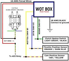 htdx100emww wiring diagram 26 wiring diagram images wiring Toyota Electrical Wiring Diagram at Htdx100em Wiring Diagram Filetype Pdf