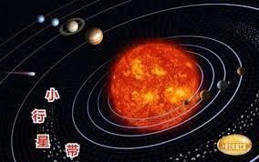 馬爾戴剋星與地球的歷史脈絡】 @ Tony 黑白畫(第五次元光與愛讀書會) :: 隨意窩Xuite日誌