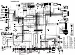 honda motorcycles manual pdf, wiring 1971 Honda 750 Four Wiring Diagram Honda Motorcycle Wiring Diagrams