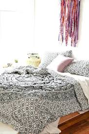 magical thinking duvet covers urban outfitters duvet cover magical thinking stripe bedding twin urban outfitters duvet magical thinking duvet covers