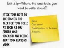 Best     Good essay ideas on Pinterest   How to write essay     Compagnie Le Rocher des Doms
