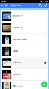 Id Generator Apk Download Android Fake For B5p8wdBq
