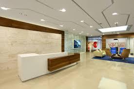 office interior. Fine Interior Office Interior For O