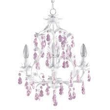 girls crystal chandelier nursery chandelier girls lights girls pink chandelier for girls room