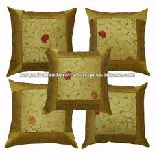 Silk Pillow Covers Wholesale