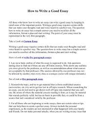 writing essay eso how to write an essay org how to write a good essay apps directories