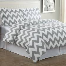 Bedroom Uo forters Boho Outfitters Bedding White Ruffle