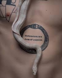 Pinterest Callmedutchess Ideas милые тату татуировки Y тату