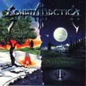 <b>Sonata Arctica</b> - <b>Silence</b> (CD) review - Metal-Temple.com
