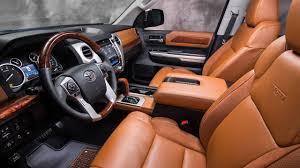 2017 Toyota Tundra CrewMax Cab | Adrenaline Capsules | Pinterest ...