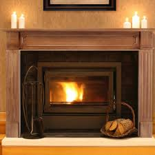 modern modern wood fireplace surround fire surrounds for wood burners google search image result fireplace