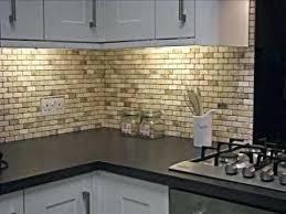 Kitchen tiles texture Interior Textured Backsplash Endearing Kitchen Tiles Texture Modern Tile Texture Kitchen Backsplash Over Textured Wall Textured Backsplash Endearing Kitchen Tiles Texture Modern Tile