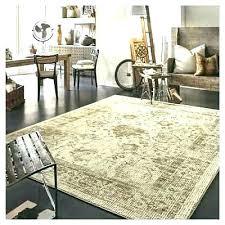 area rugs 9x12 area rugs target area rugs area rugs