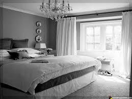 Große Von Schlafzimmer Idee Fotos Ideen Grau Weiß 011 Sabine In 2018