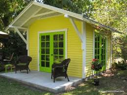tiny houses florida. Brilliant Florida Tiny Houses In Florida Historic Shed With Florida T