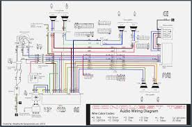 wiring diagram modified car speaker wiring diagram in life stereo of Factory Car Stereo Wiring Diagrams at Car Stereo Speaker Wiring Diagram