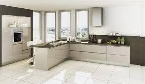 Küche Fensterbank Dekorieren Kuche Dekorieren Ideen Rockydurham