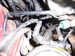 similiar 94 geo prizm engine keywords 94 geo metro starter location 1991 toyota engine diagram geo metro