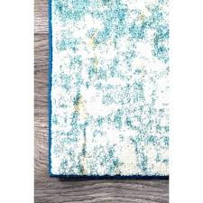 navy nursery rug baby blue rugs navy blue bedroom rugs medium size of area rugs blue