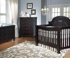 blue nursery furniture. Baby Boy Nursery With Gray Furniture Ideas, Blue Expresso Ideas F