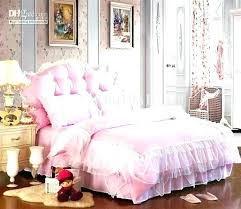 lighting supply seattle director group light pink comforter sets full set queen size of comforters twin marvelous luxury lac