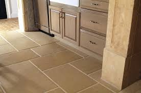 natural stone kitchen flooring. best natural stone flooring choices floors for kitchen t