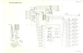 yamaha r wiring diagram yamaha image wiring 2001 yamaha r6 tail light wiring diagram wirdig on yamaha r6 wiring diagram 2001