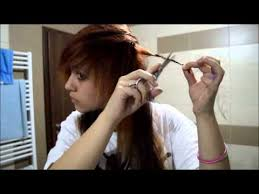 30 Creative Emo Hairstyles and Haircuts for Girls in 2017 moreover Best 25  Emo hairstyles ideas only on Pinterest   Scene hair  Long besides Emo Hairstyles for Girls   Top 10 Ideas together with emo fringe bangs Intended for Really encourage   Clever Hairstyles moreover How to cut EMO SCENE hair bangs   YouTube also  besides  also  together with  in addition  likewise 86 best Emo hair images on Pinterest   Scene hairstyles  Scene. on emo fringe haircuts
