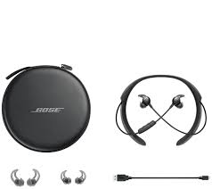 bose wireless headphones. bose wireless headphones