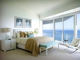 furniture for a beach house. Malibu Beach House By Jamie Bush | Architecture And Interior Bedroom Furniture Photo For A