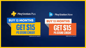 Jump to april 2021 ps plus reveal date march 2021 ps plus games Get 15 Ps Store Credit By Buying Ps Plus Or Ps Now Ps Plus April 2021 Ps Now April 2021 Youtube