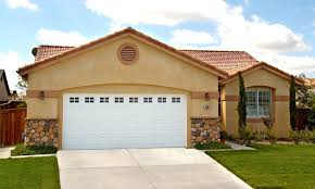 residential garage doorsBargain Garage DoorsGates  Fences Inc Lic No898267