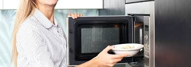 Small built in oven Convection Oven Miele Small Built In Microwave Best Microwaves May Small Microwave Built Pinterest Small Built Microwave Convection Oven Energy Efficient Ovens