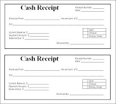 Acknowledgement Of Letter Received Donor Acknowledgement Letter Template Of Receipt Appointment