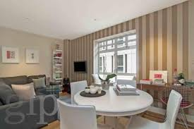 2 Bedroom Serviced Apartments London Concept Decoration Awesome Ideas