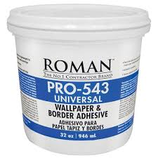 roman pro 543 32 oz wallpaper