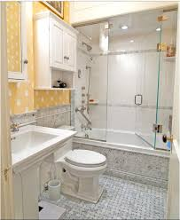 endearing awesome bathroom design ideas budget remodel renovation remodeling on a pictures o55 bathroom