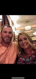 Terra Ratliff and Blake Lightsey's Wedding Website - The Knot
