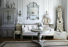 latest trends living room furniture. Brilliant Latest Full Size Of Shabby Chic Lounge Furniture Latest Trends In Living Room 2015 Sofas  Sofa 2018  Throughout D