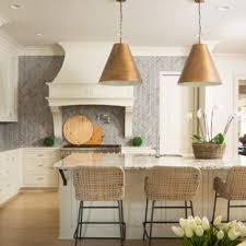 granite kitchen countertops with white cabinets. Modren Granite Large Farmhouse Open Concept Kitchen Pictures  Example Of A Large Country  Lshaped Medium In Granite Kitchen Countertops With White Cabinets
