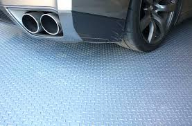 garage vinyl flooring diamond nitro rolls garage vinyl flooring canada