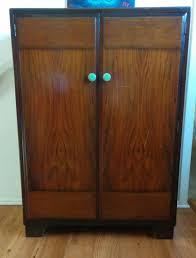 cws pelaw antique armoires. C.W.S. LTD Pelaw Antique Armoires/wardrobes Set Cws Armoires P