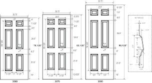 door sizes interior standard bedroom door size standard bedroom door size common interior door sizes pics door sizes