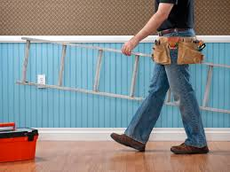 Remodeling Pictures remodeling your home how to remodel without a contractor hgtv 6657 by uwakikaiketsu.us