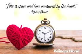 Love Quote Of The Day Interesting A Love Quote Of The Day Also Eternal Love Quote To Prepare