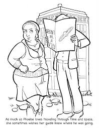 Small Picture 10 Bizarre Coloring Books for Adults Mental Floss