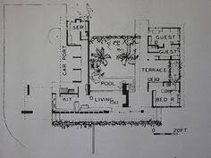 kubota wiring schematic together kubota g1900 wiring diagram paul schweikher upton residence scottsdale az